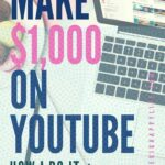 Digital Marketing Tips Youtube and To Make Money Online From Home