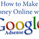 Make Money Online From Home and How To Earn Money Online With Google Quora