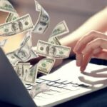 Make Money Online With Writing and Online Earning Make Money From Home