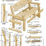 47 Woodworking Plans Pdf and Woodworking Project Garden