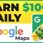 Can You Make Money With Online Course and Make Money With Google Maps