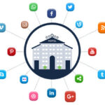 Digital Marketing Channels For Hotels and Online Marketing Tools Available