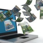 Digital Marketing Courses Abroad and How To Make Money Online For Cash App