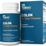 Doctor Recommended Colon Cleanse / Lose Weight In The Belly