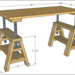 Draw Woodworking Plans App and Woodworking Projects Outdoor