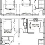Dresser Plans Pdf and Small Home Plans With Garage Attached