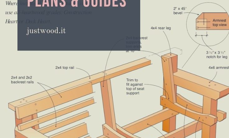 Dresser Plans With Hidden Compartment and Woodworking Plans And Guides Pdf