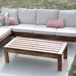 Easy Boat Plans and Outdoor Cedar Coffee Table Plans