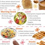 Food To Lose Belly Fat / Intestinal Clean Out
