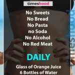 Good Way To Detox / Exercises To Lose Belly Fat Fast