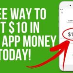 How Make Money Online Now and How To Make Money On Cash App Online