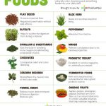 How To Clean Out Your Intestines And Colon / Detox Food Plan