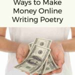 How To Earn Money Online By Writing Shayari and Moms Make Money At Home Online