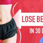 How To Lose Belly Fat Exercise / Lose Belly Fat App