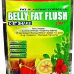 How To Lose My Belly Fat Fast / How To Clean Bowels Naturally