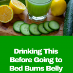 How To Reduce Belly Fat Juice / How To Lose Belly Fat In Your 30S