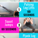 Lose Belly Fat In A Week / Best Exercises To Lose Belly Fat Fast At Home