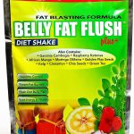Lose My Belly Fat / Cleanse To Clean Out Intestines