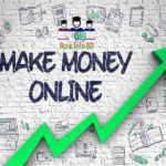 Make Money Online From Home Canada and Earn Money Online Bd 2020