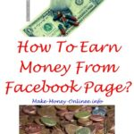 Make Money Online In Africa and Make Quick Money Writing Online