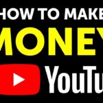 Make Money Online Youtube Channels and Make Money Online Watching Youtube Videos