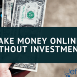 Making Money Online With Google Adwords and Make Money Online Watching Internet Ads Daily