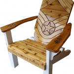 Modern Outdoor Chair Plans and Woodworking Plans For Military Shadow Box