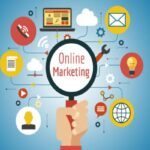 Online Marketing Courses Canada and Online Marketing Tools Definition