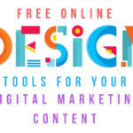 Online Marketing Design Tools and Digital Marketing Software For Small Business