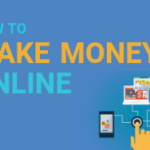Online Marketing Hacks and Real Ways To Make Money Online 2020