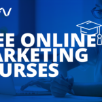 Online Marketing Of Business and Online Marketing And Business Courses