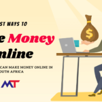 Online Marketing Tools For Business and Make Instant Money Online In South Africa