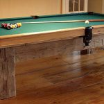 Plans For Pool Table and Barn Plans Diy
