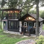 Small House Plans On Lake and Woodworking Plans Step Stool