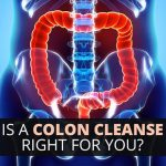 Tired And Fatigued All The Time / Colon Cleanse Procedure