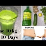 What Exercise Can I Do To Lose Belly Fat / Juice Colon Cleanse