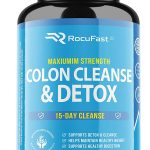 Which Is The Best Colon Cleanser / Tired And Sleepy All The Time No Energy
