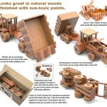 Woodwork Project Plans and Woodworking Toys Plans Pdf