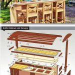 Woodworking Plans For Liquor Cabinet and Woodworking Projects Arbor Bench