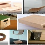 Woodworking Plans For Tables and Woodwork Project Jss3