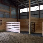 Woodworking Project Ideas Easy and Diy Horse Barn Designs