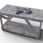 Great Woodworking Chair Plans Pdf and Woodwork Project Easy