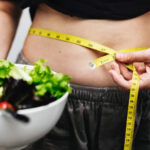 Diets To Lose Belly Fat Fast / Quick Detox Diet