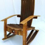 Great Adirondack Chair Plans Barrel and Woodworking Plans For Tall Cabinet