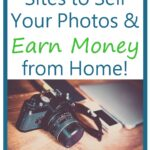 How To Earn Through Photography and How To Make Money Selling Stock Photos