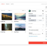 How To Sell Photos On Shutterstock and Selling Photos Online App