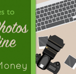 How To Sell Your Photo Prints / How Make Money From Photos Online