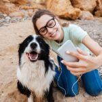 Photo Income Opportunity Reviews and Make Money From Dog Photos