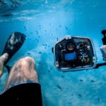 Photo Income Opportunity Upload / Selling Underwater Photos