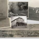 Selling Historical Photos / Where To Sell Photo